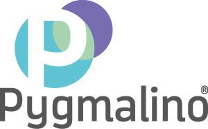 Pygmalino