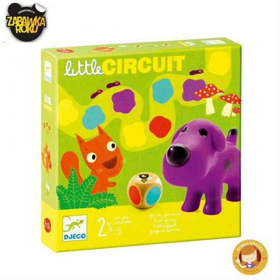 e63494461 Smysluplné hry a hračky pro děti od 2 let | Agátin svět