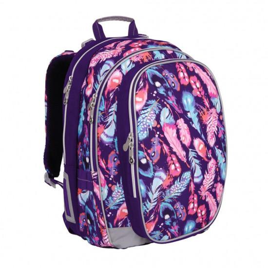 677040620c4 Školní batoh Topgal - CHI 796 H Pink