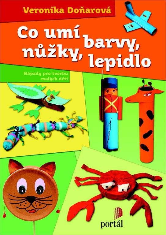 1 Auta Obrázkové leporelo pomůže dětem poznat nejrůznější druhy ... 2e00ca8fac