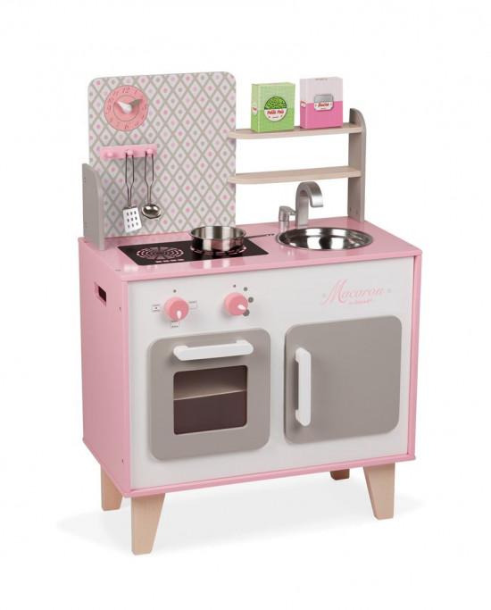 Dětská kuchyňka - Maxi