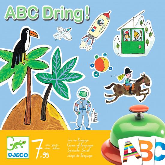 ABC Cink