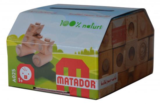 Matador Architect A025 - 10 ks