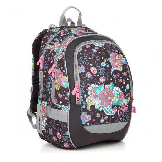 Školní batoh Topgal - CODA18006 G d36924c60c