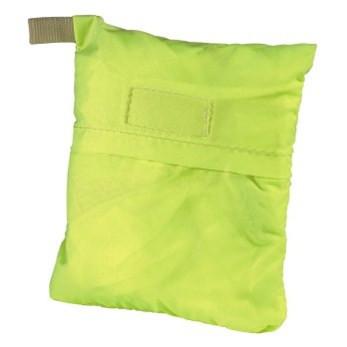 Pláštěnka pro školní batoh Hama Step by step