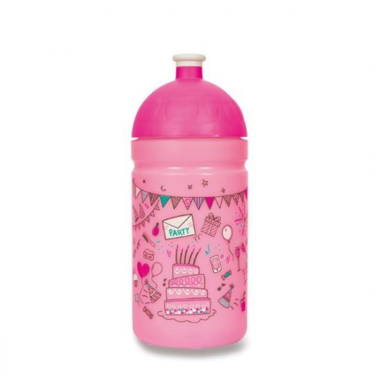 Zdravá lahev 0,5l - Párty