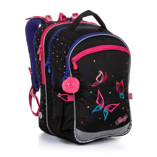 Školní batoh Topgal COCO 20004 G