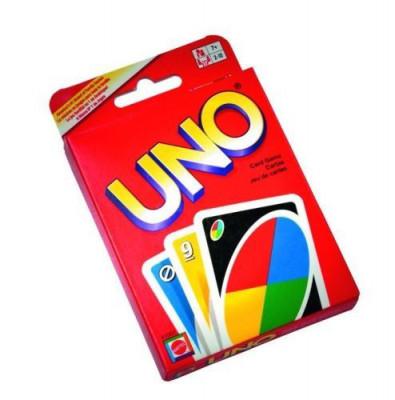 Hrajte Karty Hry na 1001Hry, zdarma pro kad ho!