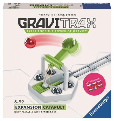 GraviTrax Katapult
