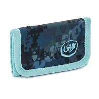 Peněženka Topgal - CHI 860 D - Blue
