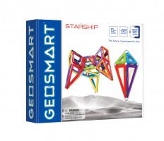 GeoSmart - Starship - 42 ks
