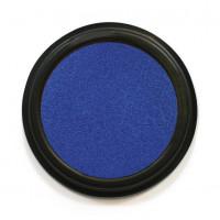 Textilní razítkovací polštářek, tmavě modrý