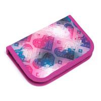 Školní penál TOPGAL - CHI 895 H - Pink