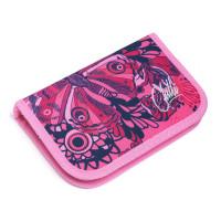 Školní penál TOPGAL - CHI 899 H - Pink