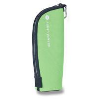 Zdravá lahev - Termoobal 0,7 CABRIO REFLEX - zelený