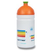 Zdravá lahev 0,5l - Déčko ovečky