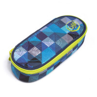 Školní pouzdro TOPGAL - CHI 898 D - Blue