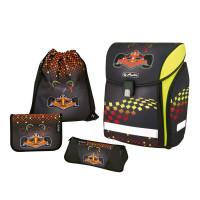 Herlitz Midi - Formule - set s vybavením