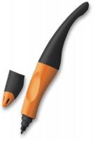 Roller STABILO EASYoriginal pro praváky - oranžový