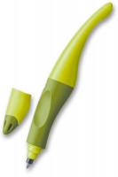 Roller STABILO EASYoriginal pro praváky - zelený