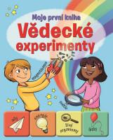 Vědecké experimenty