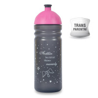 Zdravá lahev 0,7 l - Anděl