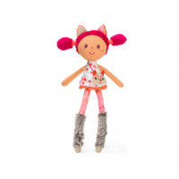 Lilliputiens - Mini panenka Alice