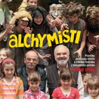 Alchymisti