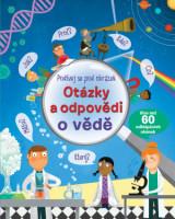Otázky a odpovědi o vědě