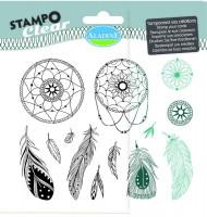StampoClear, Lapač snů