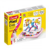 Pixel Evo Girl Small
