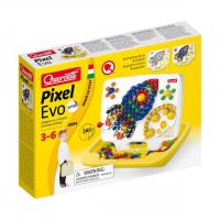 Pixel Evo Small