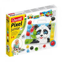 Pixel Junior Basic