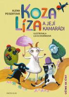 Koza Líza a její kamarádi