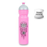 Zdravá lahev 1,0 l - Lapač snů