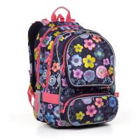 Školní batoh Topgal - ALLY17005 G