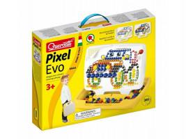 Pixel Evo