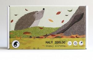 Malý zoolog