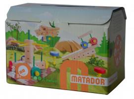 Matador Maker M200 - 108 ks