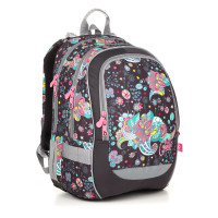 Školní batoh Topgal - CODA18006 G