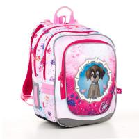 Školní batoh Topgal ENDY 18017 G