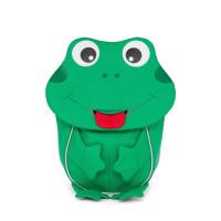 Affenzahn batůžek - Žabička Finn