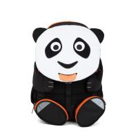 Affenzahn batoh do školky - Panda Paul