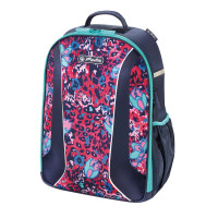 Školní batoh Herlitz Be.bag airgo - Leo