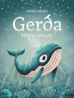 Gerda, příběh velryby
