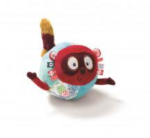 Lilliputiens - Lemur Georges - míček