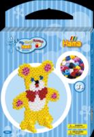 Hama Maxi  Dárkový box - Medvídek
