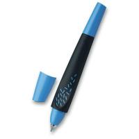 Roller Schneider Breeze, modrý