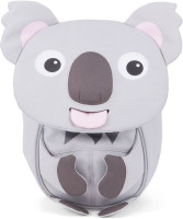 Affenzahn batůžek - Koala Karla