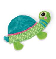 Mazlící hračka - želva